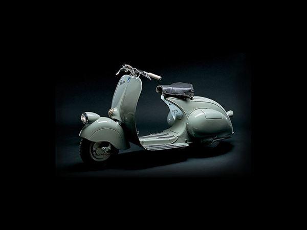 摩托车杂志-资讯网