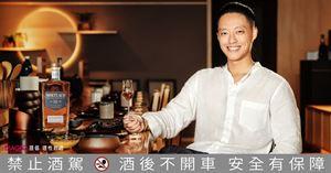Honda Motorcycle 高雄經理謝志威:不怕分享,真誠交流的藏家淬煉之旅。
