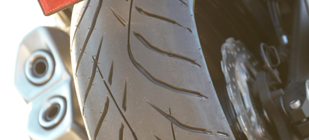 DUNLOP ROADSMART Ⅳ 休旅新胎上市-四大科技全新推出